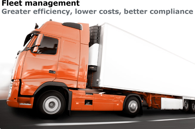 gps-fleet-tracking-management-system-lowers-costs-increases-efficiency