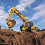 GPS fleet tracking systems recover stolen construction equipment