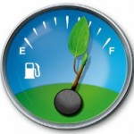 eco friendly driving reduces fuel consumption