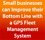 improve-the-bottom-line-with-gps-fleet-management-system