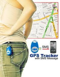 gps tracking for children safety