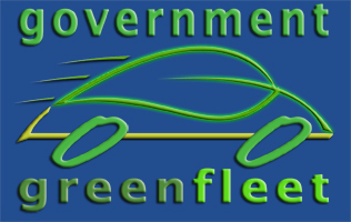 Governement Green Fleet