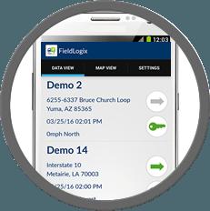 gps fleet tracking apps
