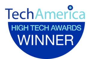 techamerica award winner