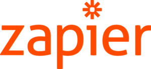 zapier fleet management integration